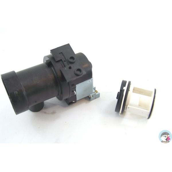 481936018203 whirlpool n 48 pompe de vidange d 39 occasion for Garage pour vidange pas cher