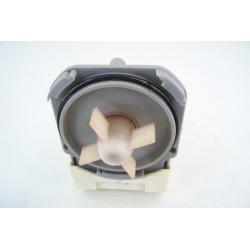 481236018529 WHIRLPOOL LADEN n°53 pompe de vidange pour lave linge