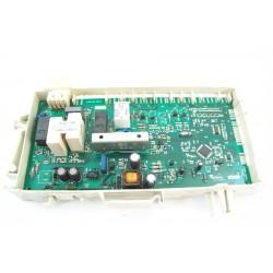481221479713 WHIRLPOOL AWE9726 n°11 module de puissance pour lave linge