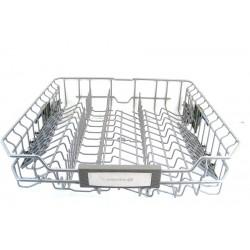 ESSENTIEL B ELV454 N°35 Panier supérieur pour lave vaisselle