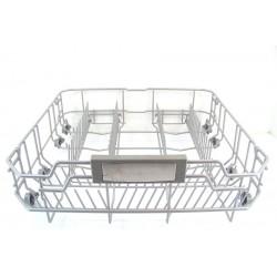 ESSENTIEL B ELV454 n°29 Panier inférieur pour lave vaisselle