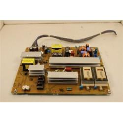 LG 42LH3000 n°37 carte alimentation Pour téléviseur