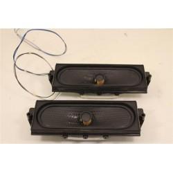 LG 42LH3000 N°39 haut parleur pour téléviseur