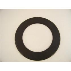 n°16 chapeaux de brûleur diamètre 130mm plaque de cuisson gaz