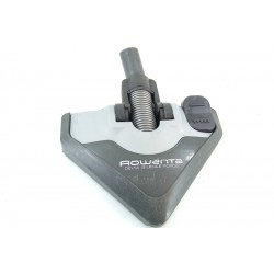 RS-RT2665 ROWENTA RO472311 N°13 Diamètre 32mm brosse aspirateur