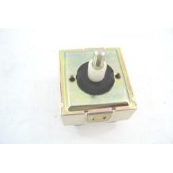 C00125424 SCHOLTES THL790 n°56 Régulateur d'énergie pour plaque