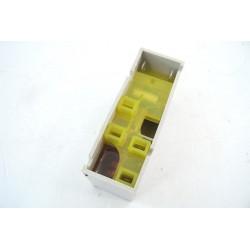 C00130544 SCHOLTES THL790 n°6 Allumeur pour plaque