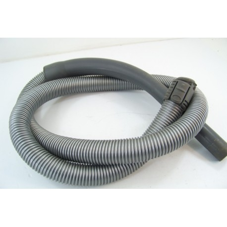 Bosch Flexible aspirateur pour Aspirateur , Aspirateur