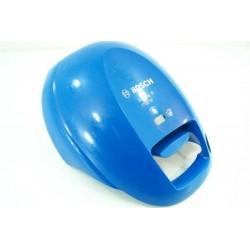 BOSCH BSN1700/04 N°1 Plastique dessus pour aspirateur