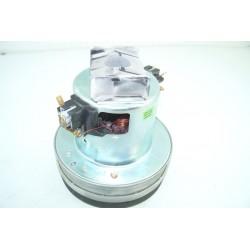 BOSCH BSN1700/04 N°1 Moteur pour aspirateur
