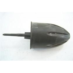BOSCH BSN1700/04 N°1 Bouton de commande pour aspirateur