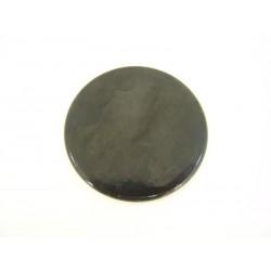 n°20 chapeaux de brûleur diamètre 55mm plaque de cuisson gaz