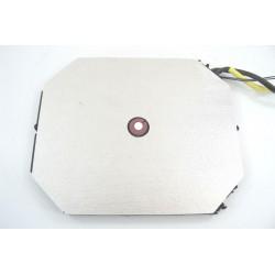 0A147880 ESSENTIEL B ETVI4B1 n° 95 Inducteur P G5 octogonale pour plaque induction