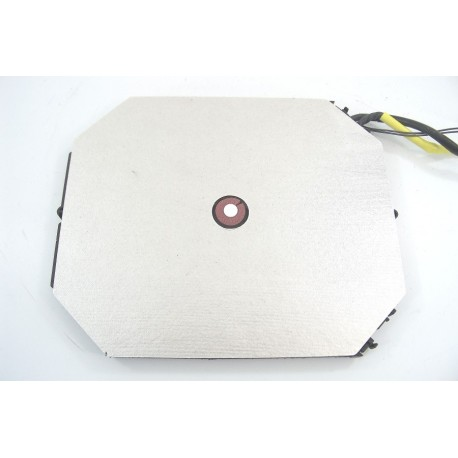 nouvelle arrivee 3097f 7cead 0A147880 ESSENTIEL B ETVI4B1 n° 95 Inducteur P G5 octogonale pour plaque  induction