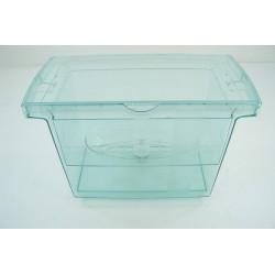46X0562 BRANDT C3220Z n°1 Réservoir d'eau pour réfrigérateur