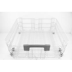 41016663 CANDY n°4 panier inférieur pour lave vaisselle