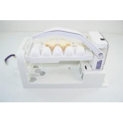 424A34 SAMSUNG SRS2028C n°7 Moteur fabrique à glaçons pour réfrigérateur américain