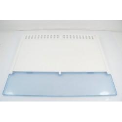 BOSCH KSV29622 n°5 Etagère pour bac à légumes pour réfrigérateur