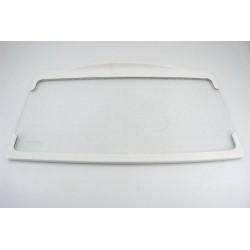 37457 COLDIS RF310 n°36 Etagère en verre 50.1X30.3cm pour réfrigérateur