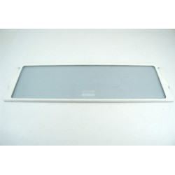 BOSCH n°7 Demi étagère 50X16cm pour réfrigérateur