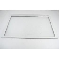 41X0784 BRANDT C3220Z n°32 Etagère en verre 50.7X32.2cm pour congélateur