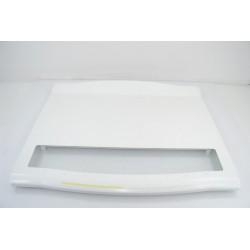 904018432 FAGOR FC-679NF n°33 Etagère pour réfrigérateur