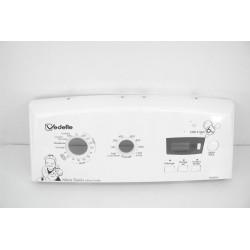 AS0010543 VEDETTE VLTMDENIS-F/01 N°221 Bandeau pour lave linge