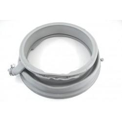 00680768 BOSCH WAS32480FF/24 N°131 Joint soufflet pour lave linge