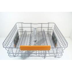 1119234373 ELECTROLUX n°17 panier supérieur pour lave vaisselle