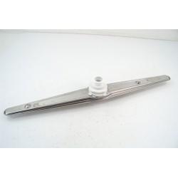 C00075108 INDESIT D63FR n°75 Bras de lavage inférieur pour lave vaisselle