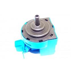 C00254525 INDESIT IWC6125FR n°47 Pressostat pour lave linge