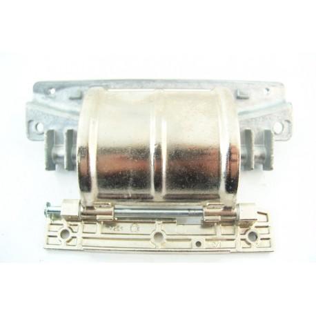 AS0010701 VEDETTE VLF9147B n°25 Charnière de hublot pour lave linge d'occasion
