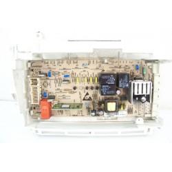 55X8216 THOMSON THA1655 N° 102 Module de puissance pour lave linge