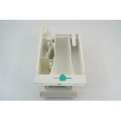 481241878047 LADEN FL8335 N°204 Boîte à produit pour lave linge