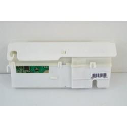 32X2731 SAUTER SVH61XF1 n°126 Carte de puissance pour lave vaisselle