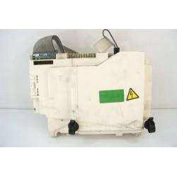 3943722 MIELE n°26 Module de puissance pour lave linge