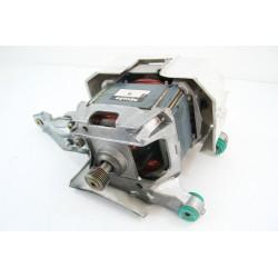 3555990 MIELE W831 n°8 moteur pour lave linge