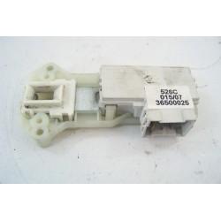 53342 DAEWOO DWD-F1011 n°53 sécurité de porte lave linge