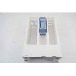 SAMSUNG WF-B12615 N°6 boite a produit de lave linge