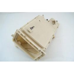 15843 SAMSUNG WF-J1264A N°121 support de boite à produit de lave linge