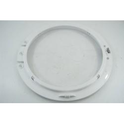 25240 SAMSUNG WF-J1263 n°134 Cadre arrière pour lave linge