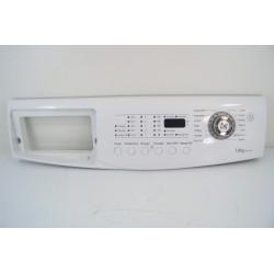 14408 SAMSUNG WF-J1263 N°228 Bandeau pour lave linge