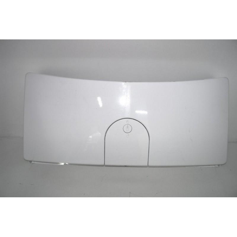 481245938064 whirlpool awm8100f n 4 plinthe pour lave linge. Black Bedroom Furniture Sets. Home Design Ideas