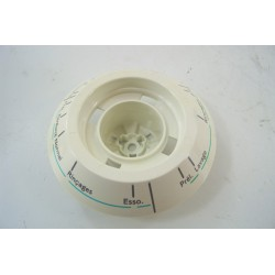 ARTHUR MARTIN LT9487 N°32 Disque programmes pour lave linge