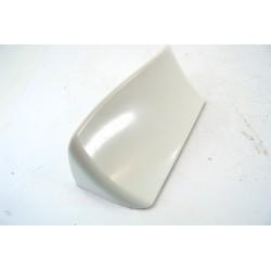 C00141607 ARISTON TCDG51XB n°48 aube de tambour pour sèche linge
