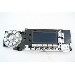 C00306870 ARISTON TCDG51XBFR n°34 Programmateur pour sèche linge