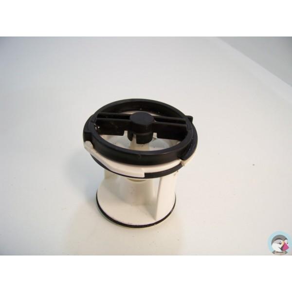 481936078363 whirlpool laden n 41 filtre de vidange pour lave linge. Black Bedroom Furniture Sets. Home Design Ideas