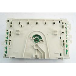 481221470948 WHIRLPOOL AM3999 n°233 Module de puissance HS pour sèche linge