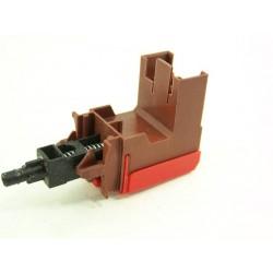 INDESIT WT82T n°46 interrupteur lave linge