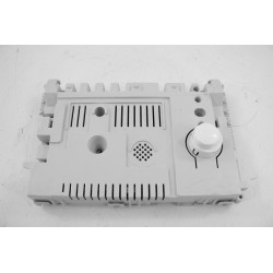 481221838627 WHIRLPOOL ADP4507 n°199 Module pour lave vaisselle